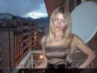 Natalya Pasichnuk, 4 декабря , Калуга, id92578903