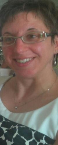 Daniela Tomasoni, 24 апреля , Харьков, id221303408