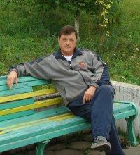 Александр Парыгин, 24 июня 1965, Нижний Новгород, id53535851