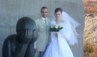 Игорь Дегтярёв, 12 ноября 1992, Магадан, id54660437