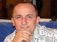Андрей Гусев, 13 января 1974, Новодвинск, id55900357