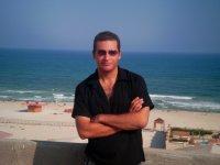 Karim Balha, 18 июля , Самара, id64203297
