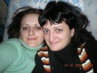 Ирина Полейская, 27 февраля , Середина-Буда, id66485996