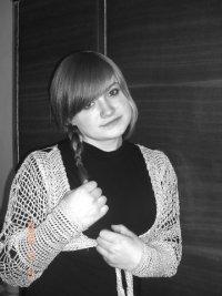 Даринка Скрипник, 2 августа , Тернополь, id80832969