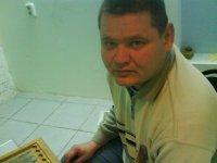 Ринат Гайфутдинов, Набережные Челны, id96654377