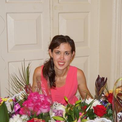 Алина Шпагина, 9 августа , Туймазы, id31050226