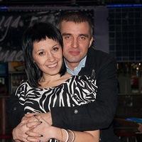 Наталья Примак, 3 декабря , Красноярск, id103068228