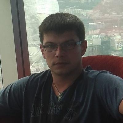 Руслан Пупкин, 4 декабря , Минск, id107281720