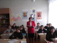 Татьяна Рудавина, 8 апреля 1982, Тында, id110910799