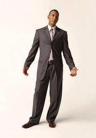 деловой костюм, пиджак + юбка, центр.
