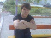 Камиль Апандиев, 17 февраля 1989, Львов, id41699870