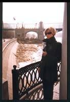 Полинка Ермолова, 27 марта 1984, Москва, id48706463