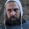 Pavel Sheparevich