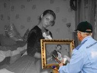 Аленка Кирича, 9 июля 1992, Киев, id6861524