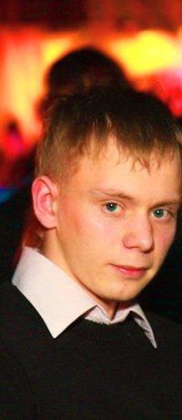 Maksim Solovyov, 31 августа , Санкт-Петербург, id72443890