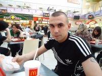 Алексей Шалкин, 24 ноября 1986, Москва, id88184389