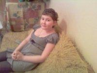 Екатерина Давыдова, 26 мая , Челябинск, id88383786