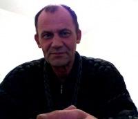 Александр Супрунов, 25 декабря 1995, Кисловодск, id110644079