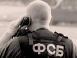 Андрей Васильев, 17 сентября , Санкт-Петербург, id111350708