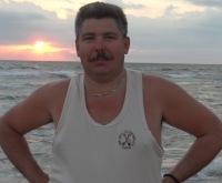 Вячеслав Осипов, 15 марта 1991, Ставрополь, id155547389