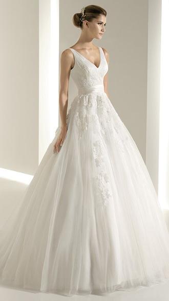 Свадебные платья фото смоленск