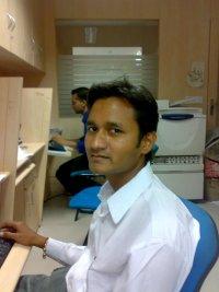 Rahul Prakash, 30 декабря 1996, Красноярск, id54040863