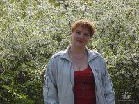 Татьяна Шаповалова, 24 декабря , Чита, id58303842