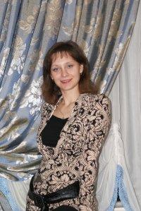 Ольга Горшкова, 11 сентября , Кораблино, id61778222