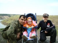 Камолхуджа Махмудов, 6 сентября , Гродно, id66855611