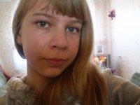 Юлия Балакина, 2 декабря , Киев, id74618984