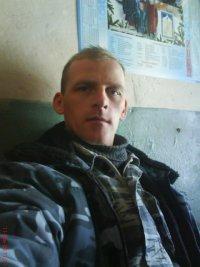 Василий Курочкин, Ромоданово, id84284728