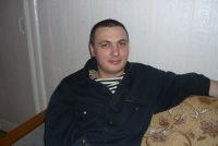 Андрей Скакун, 3 июня 1985, Уссурийск, id102232211