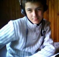Женя Никитчук, 19 января , Киев, id106085071
