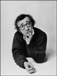 Mr Soupstone, 1 марта 1994, Запорожье, id111612604