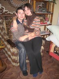 Игорь Пурис, 14 августа 1990, Санкт-Петербург, id120977336