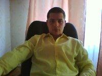 Сергей Иванишин, 21 апреля , Киев, id15740678