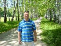 Юрий Нилов, 7 сентября , Москва, id17404371
