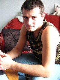 Александр Фирсов, 27 сентября 1990, Рязань, id53229151