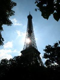 London Paris, 20 декабря 1995, Москва, id62098452