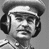 Лох Андрей, 30 июня 1972, Санкт-Петербург, id63494450