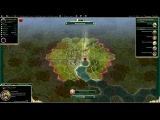Обзор игры   Sid Meier u0027s Civilization 5  Brave New World