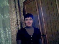 Оля Жихарева, 15 декабря , Новокузнецк, id67406927