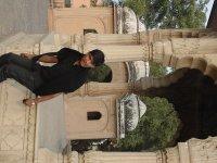 Dilbagh Singh, 18 сентября , Фурманов, id67917864