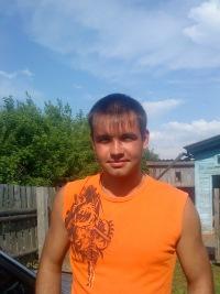 Sergejj Volchenkov, 8 августа 1986, Хмельницкий, id82318606