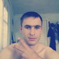 Леонид Колотев, 3 апреля , Сочи, id69218469