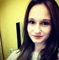 Екатерина Ботина