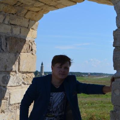 Альберт Хабипов, 8 августа , Альметьевск, id24511781