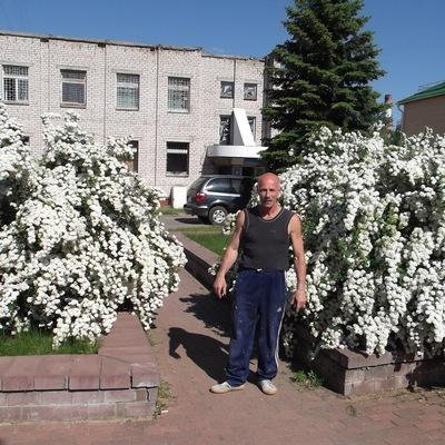 Саша Козлов, 15 июня 1999, Верхнедвинск, id224937839
