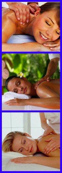 ero-kontakt-massazh