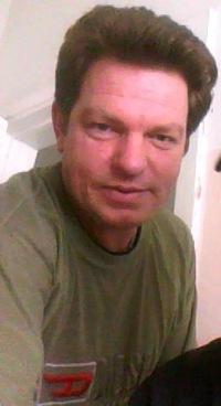 Геннадий Рабчун, 22 сентября 1989, Казань, id105595701